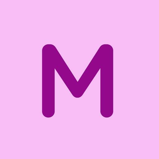 masiqbal